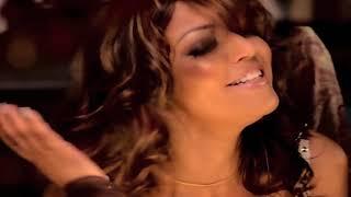 مازيكا Samira Said - Leheet Ezzay - Video Clip | 2008 | سميرة سعيد - كليب لحقت ازاي تحميل MP3