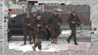 Нелепые отмазки: как Ходаковский от Градов отрекался – Антизомби, 24.02.2017