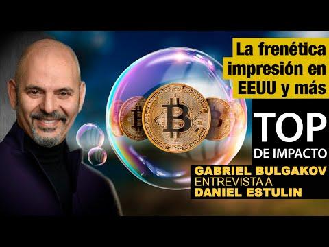 Bitcoin kereskedési órák cme