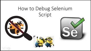 How to handle hidden webelements in Selenium Webdriver - Самые