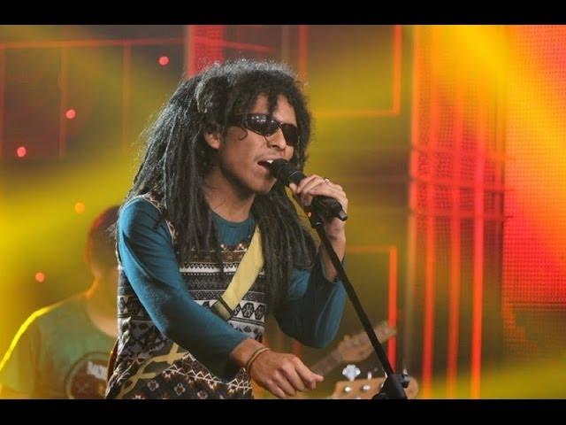 Yo-soy-el-reggae-de