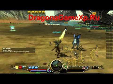 Видео из игры герои 3 меча и магии