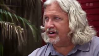 E60 Rob Ryan Complete Section High Definition & The Brothers Bennett Profile