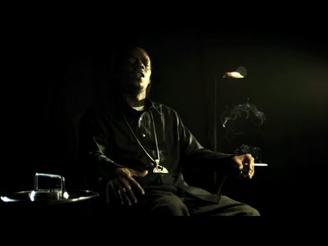 "Brotha Lynch Hung ""Meat"" Official Music Video"