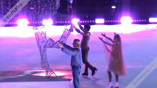 Intimissimi on Ice 2017 - Finale