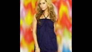 Unlove You- Ashley Tisdale (read description)
