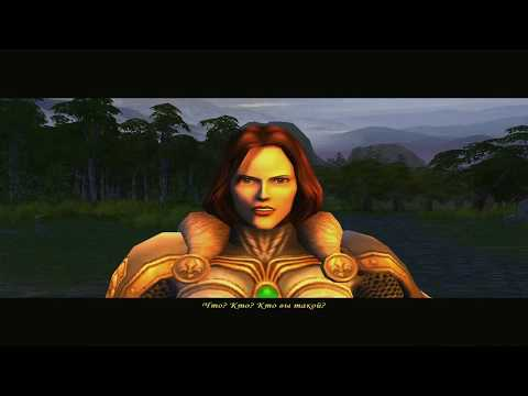 Герои меча и магии 2 смотреть онлайн