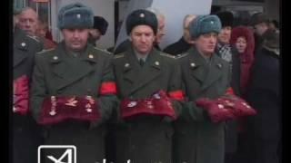 10.02.10_прощание с Ф.М.Муравченко