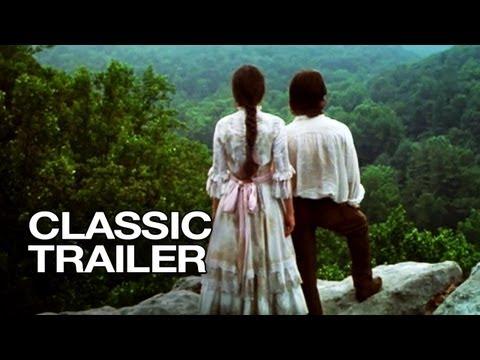 Tuck Everlasting (2002) Official Trailer # 1 - Alexis Bledel HD