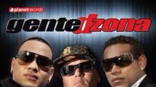 Gente De Zona A Full álbum Completo