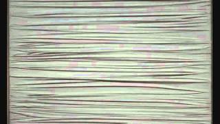 György Ligeti: Ramifications (1968/1969) / Maderna
