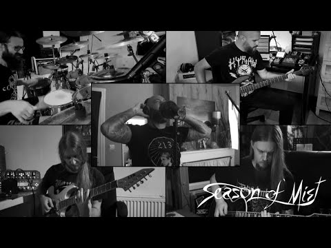 SERVE TO DESERVE (SINGLE)