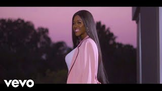 Waje   I'm Available (Official Video) Ft. Yemi Alade