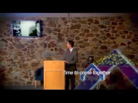 Le Pine Funeral Services