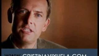 Clinica Cristina Viyuela.Ortodoncia Invisible Madrid. - Clínica Cristina Viyuela