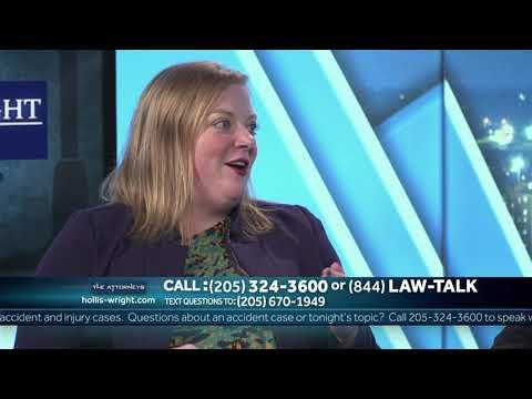 Social Security & Disability (February 8, 2020) Thumbnail