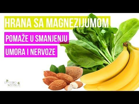 Svojstva i senf korisna svojstva u dijabetes