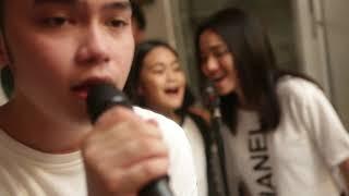 Isang Katulad Mo by ChewingGum Band 1