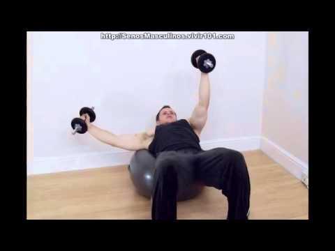 Pasar el entrenamiento por el adelgazamiento