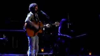 DAMIEN RICE- THE BLOWER´S DAUGHTER