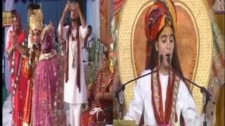 Dulha Bane Hai Nand Lala