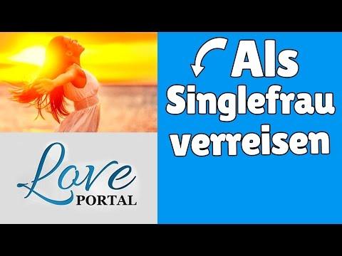Single friedberg