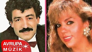Mine Koşan & Müslüm Gürses - Arabeskin Devleri (Full Albüm)