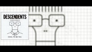 Descendents - Dreams (Subtitulado)