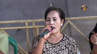 BUAH KAWUNG -  JAIPONG DANGDUT LIA NADA Live Dukuhwangon 2017