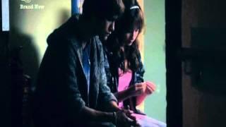 Extrait (VO) - Freddie et Karen devant la chambre d'hôpital