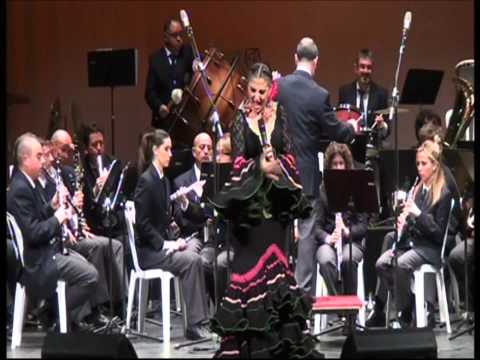 Marisol Segura Mesonera de Aragón