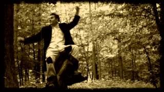 Video Pája Junek - Opus pro hejkala aneb Hrůza z brdských lesů 2