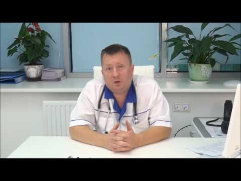 Когда необходимо обратиться к инфекционисту? 🚑 Рассказывает врач Андрей Викторович Матюхин
