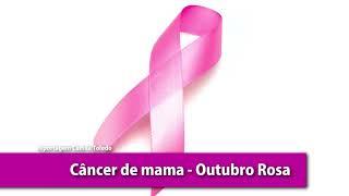Prevenção ao Câncer de Mama foi tema do Uninter Informa