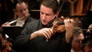 Saint-Saëns: Introduction et Rondo capriccioso / Bendix-Balgley · Berliner Philharmoniker