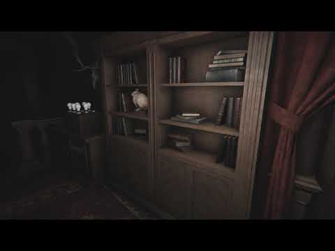Gameplay de Escape First 3