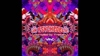 DJ Tristan 'UK Psychedelic' Mix