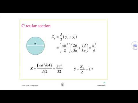 Plastic Analysis 5