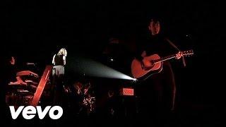 Anouk - Falling Sun (Live)