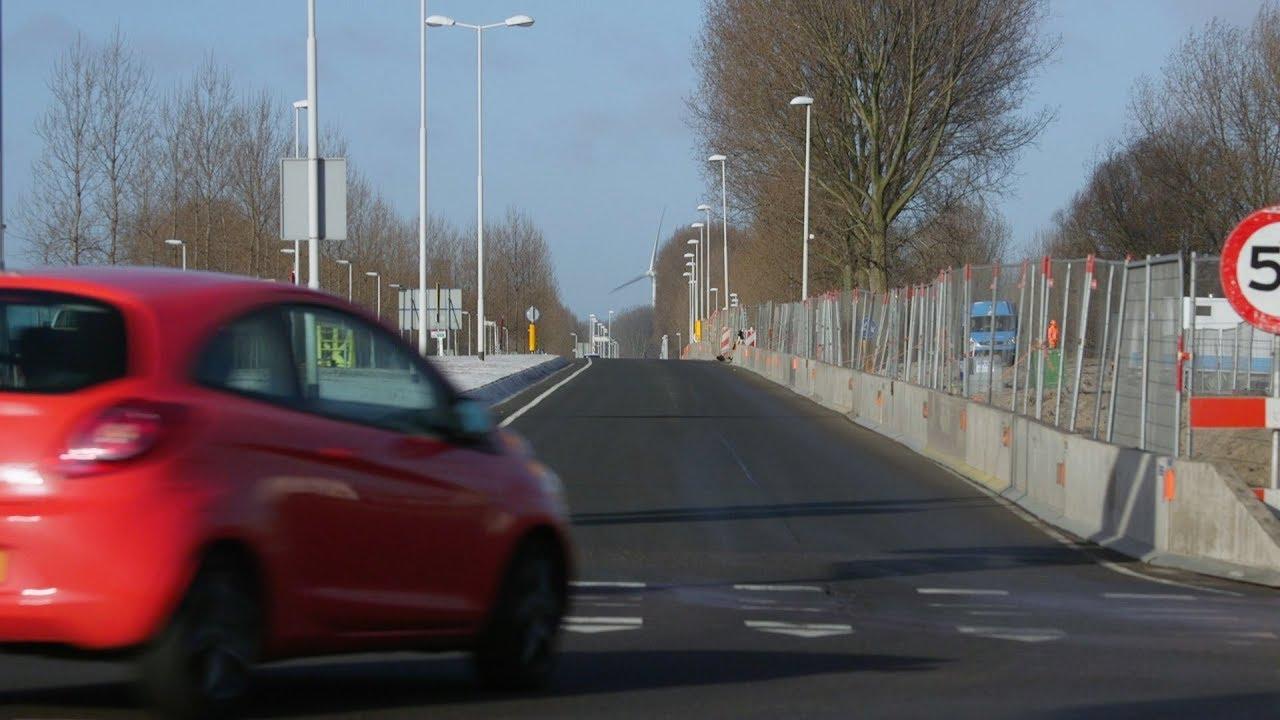 Droespolderweg thumbnail
