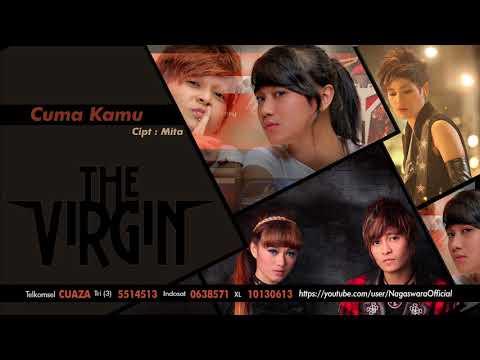 The Virgin - Cuma Kamu (Official Audio Video)