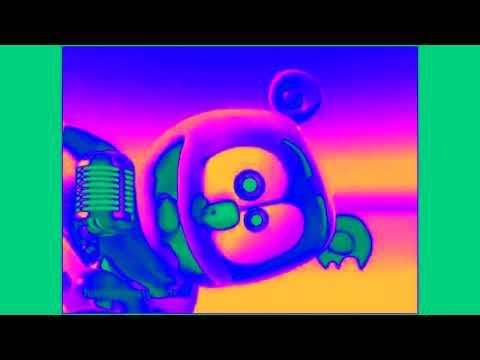 The Gummy Bear Song   Long English Version in Powerschool