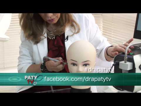 Atopichesky la dermatitis sobre los órganos genitales a las mujeres