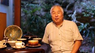 「民藝の教科書」監修久野氏より、moyaisについてのコメント