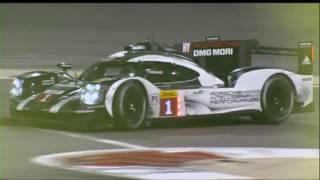 World_Endurance - Bahrain2016 Feat Tribute to Mark Webber