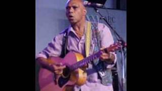 Archie Roach-Beautiful Child