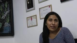 Caso de éxito Convocatoria INNOVATE – Empresa Puerto Azul