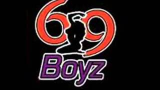 69 Boyz Tootsie Roll