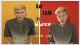 Hao Xiang Ni ( Mashup ) - LEG