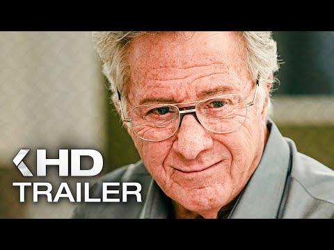 DIENER DER DUNKELHEIT Trailer German Deutsch (2020)